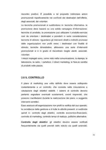 http://www.gentletude.com/wp-content/uploads/2016/11/tesi034-212x300.jpg