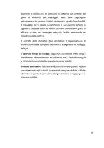 http://www.gentletude.com/wp-content/uploads/2016/11/tesi036-212x300.jpg