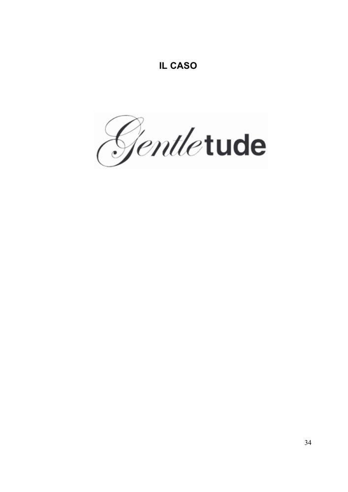 http://www.gentletude.com/wp-content/uploads/2016/11/tesi037.jpg