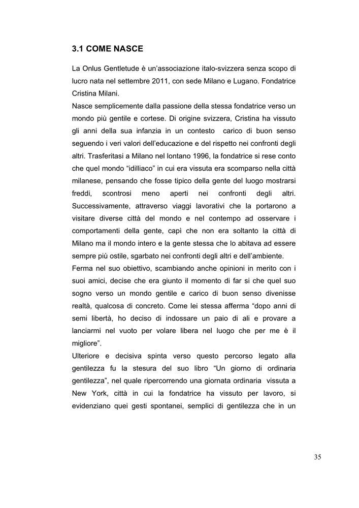 http://www.gentletude.com/wp-content/uploads/2016/11/tesi038.jpg
