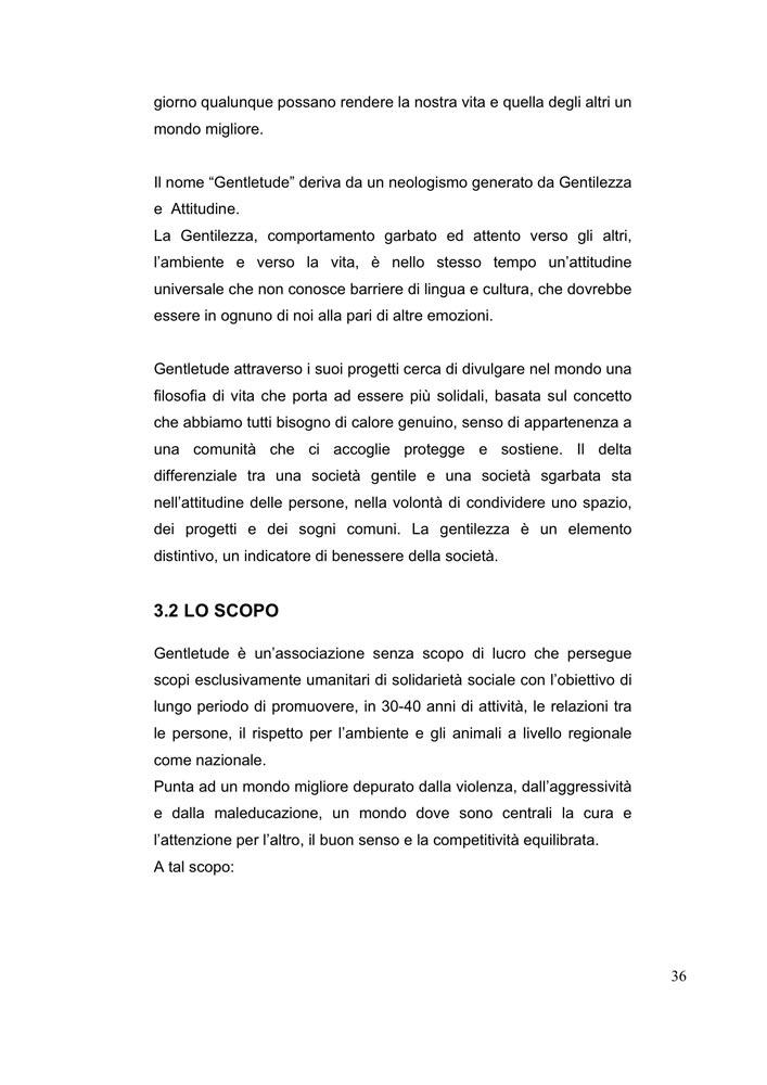 http://www.gentletude.com/wp-content/uploads/2016/11/tesi039.jpg