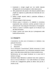 http://www.gentletude.com/wp-content/uploads/2016/11/tesi040-212x300.jpg