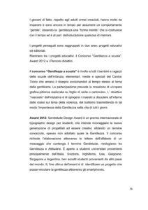 http://www.gentletude.com/wp-content/uploads/2016/11/tesi041-212x300.jpg
