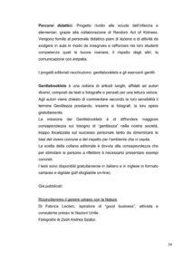 http://www.gentletude.com/wp-content/uploads/2016/11/tesi042-212x300.jpg