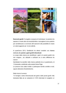 http://www.gentletude.com/wp-content/uploads/2016/11/tesi044-212x300.jpg