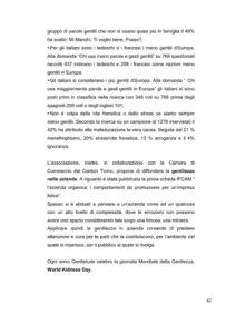 http://www.gentletude.com/wp-content/uploads/2016/11/tesi045-212x300.jpg