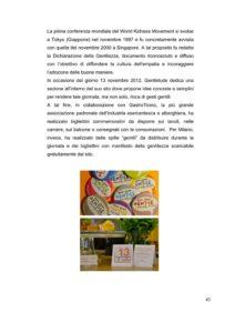 http://www.gentletude.com/wp-content/uploads/2016/11/tesi046-212x300.jpg