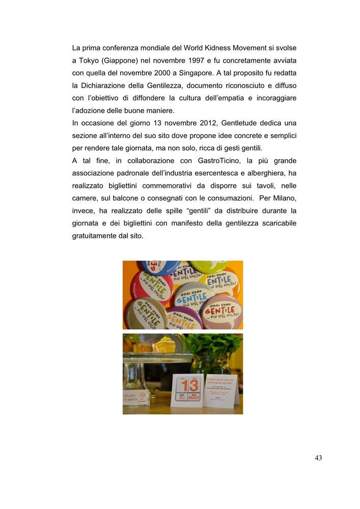 http://www.gentletude.com/wp-content/uploads/2016/11/tesi046.jpg
