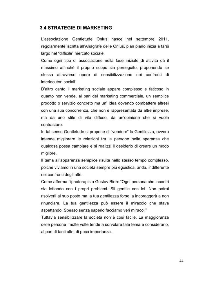 http://www.gentletude.com/wp-content/uploads/2016/11/tesi047.jpg