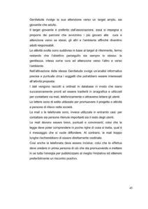 http://www.gentletude.com/wp-content/uploads/2016/11/tesi048-212x300.jpg