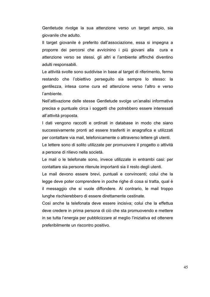 http://www.gentletude.com/wp-content/uploads/2016/11/tesi048.jpg