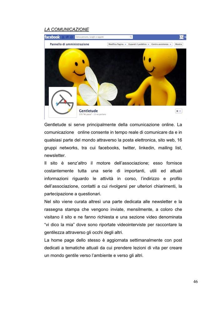 http://www.gentletude.com/wp-content/uploads/2016/11/tesi049.jpg