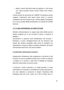 http://www.gentletude.com/wp-content/uploads/2016/11/tesi051-212x300.jpg