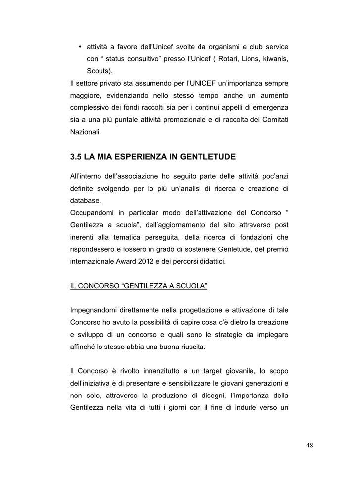 http://www.gentletude.com/wp-content/uploads/2016/11/tesi051.jpg