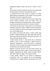 http://www.gentletude.com/wp-content/uploads/2016/11/tesi052-212x300.jpg