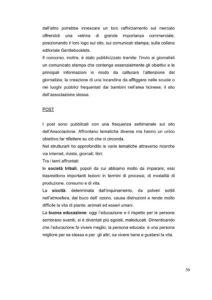 http://www.gentletude.com/wp-content/uploads/2016/11/tesi053-212x300.jpg