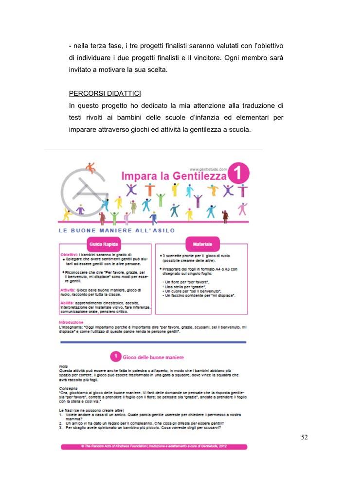 http://www.gentletude.com/wp-content/uploads/2016/11/tesi055.jpg