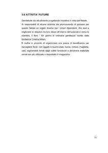 http://www.gentletude.com/wp-content/uploads/2016/11/tesi056-212x300.jpg