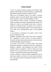 http://www.gentletude.com/wp-content/uploads/2016/11/tesi057-212x300.jpg