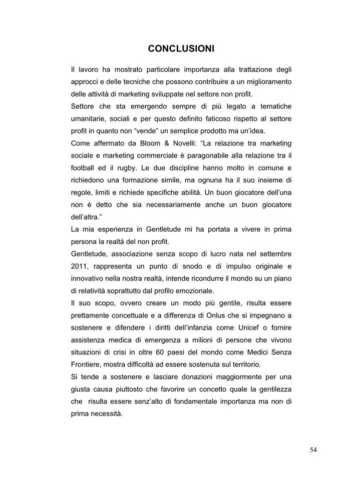 http://www.gentletude.com/wp-content/uploads/2016/11/tesi057.jpg