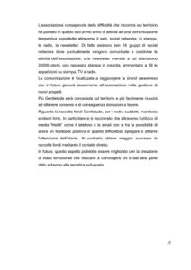 http://www.gentletude.com/wp-content/uploads/2016/11/tesi058-212x300.jpg