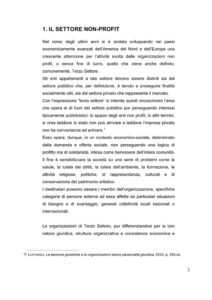 https://www.gentletude.com/switzerland/wp-content/uploads/2016/11/tesi005-212x300.jpg