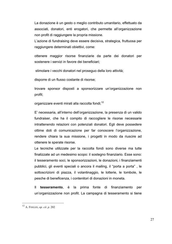 https://www.gentletude.com/switzerland/wp-content/uploads/2016/11/tesi030.jpg