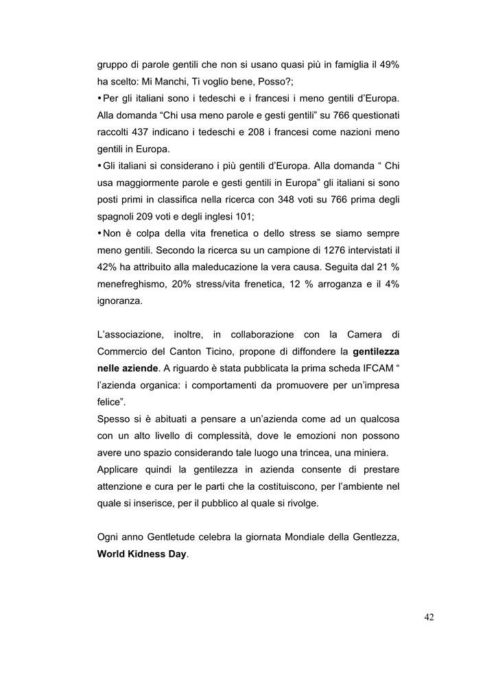 https://www.gentletude.com/switzerland/wp-content/uploads/2016/11/tesi045.jpg