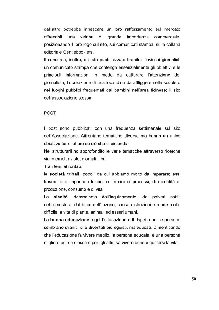 https://www.gentletude.com/switzerland/wp-content/uploads/2016/11/tesi053.jpg