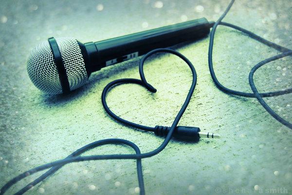 music_is_love_ii_by_rawr_ima_dinoroar