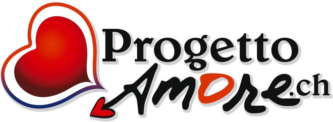 pa_logo2_1