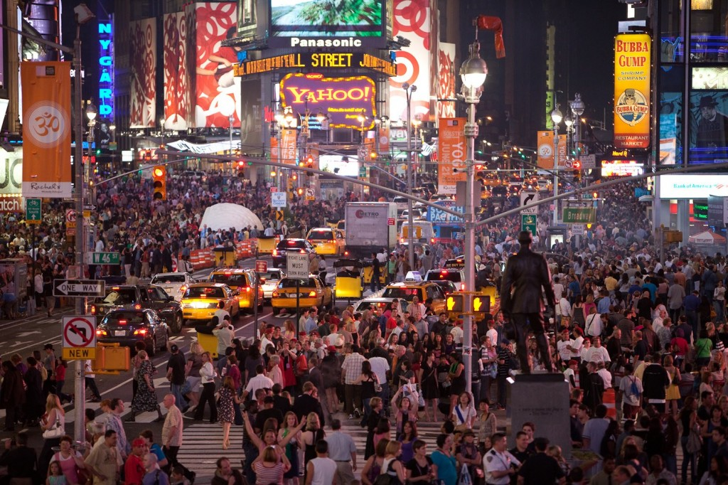 crowded-1024x682