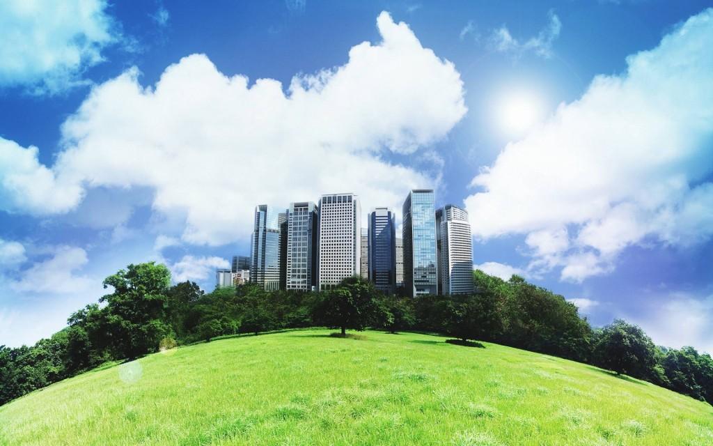 green-city-1024x640