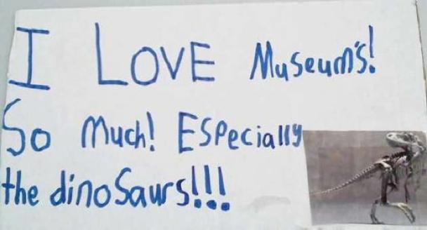 museums1