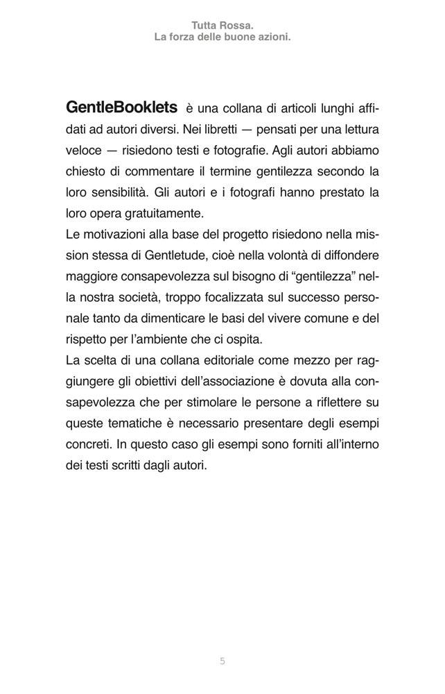 https://www.gentletude.com/wp-content/uploads/2016/09/tutta-rossa05.jpg
