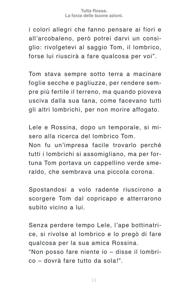 https://www.gentletude.com/wp-content/uploads/2016/09/tutta-rossa11.jpg