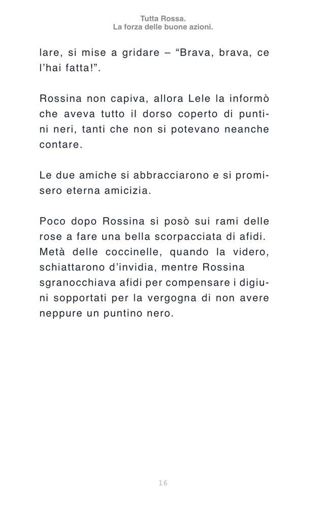 https://www.gentletude.com/wp-content/uploads/2016/09/tutta-rossa16.jpg