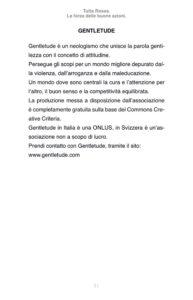 https://www.gentletude.com/wp-content/uploads/2016/09/tutta-rossa21-193x300.jpg