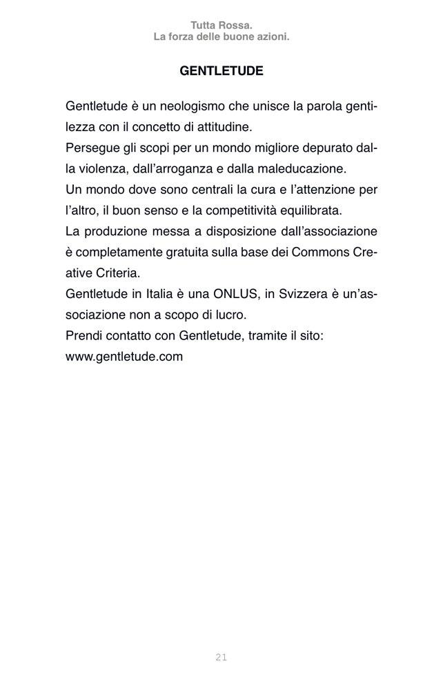 https://www.gentletude.com/wp-content/uploads/2016/09/tutta-rossa21.jpg
