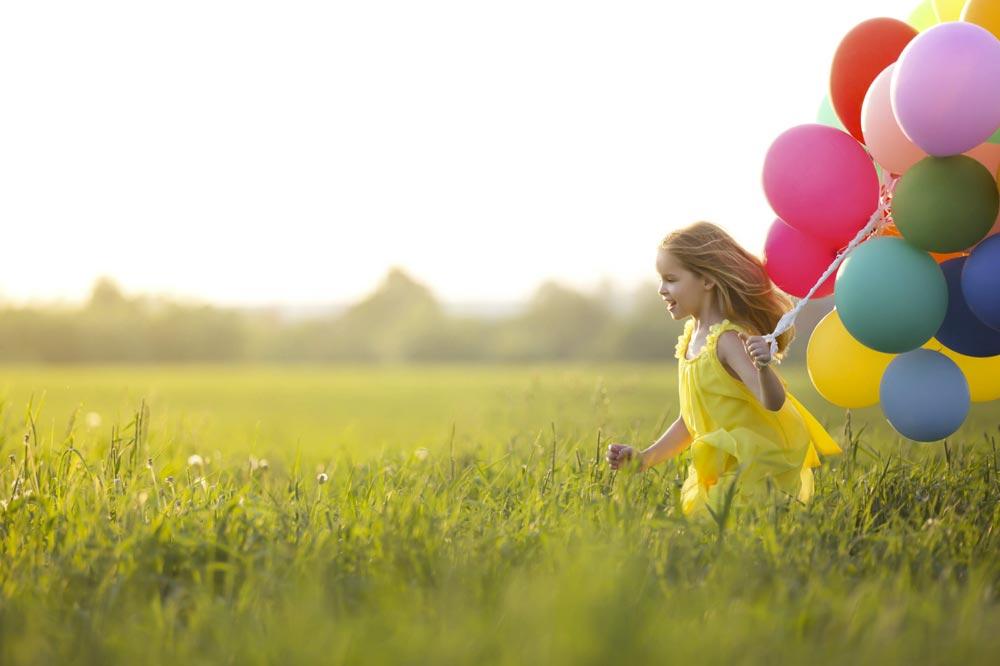 come-essere-felici-vivere-meglio