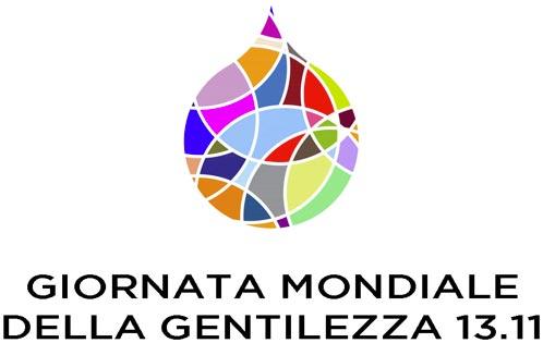 italia_d