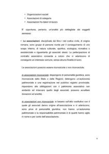 https://www.gentletude.com/wp-content/uploads/2016/11/tesi009-212x300.jpg