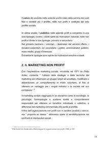 https://www.gentletude.com/wp-content/uploads/2016/11/tesi013-212x300.jpg