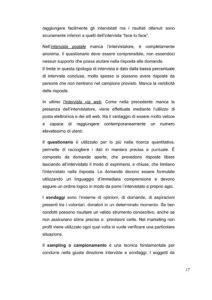 https://www.gentletude.com/wp-content/uploads/2016/11/tesi020-212x300.jpg