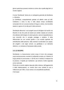 https://www.gentletude.com/wp-content/uploads/2016/11/tesi039-212x300.jpg